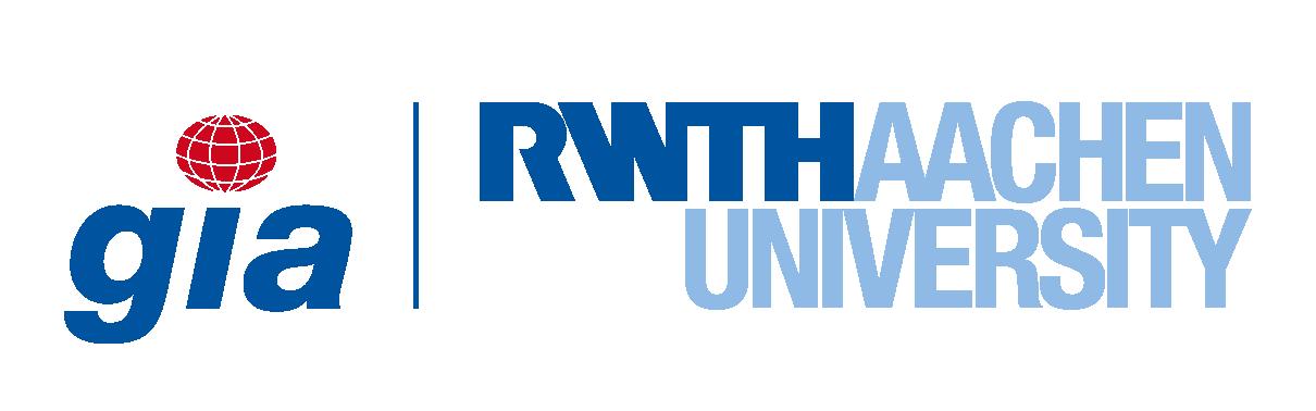 www.rwth-aachen.de